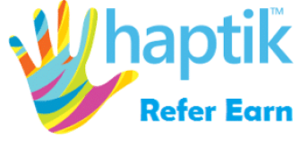 haptik-app-refer-earn-loot-offer
