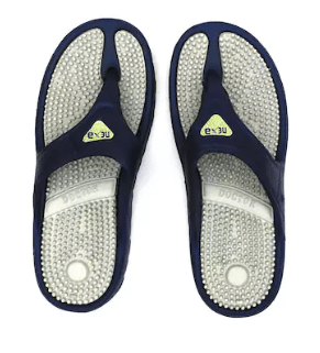 e87805a5d Paytm Mall Loot   Buy Nexa Accupressure Men s Slippers at Rs.0 (Free of  Cost) - 3GHackerz