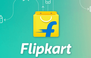 flipkart loot offer today deals