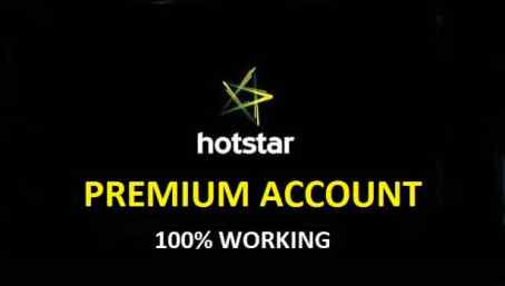 hotstar premium apk download for android