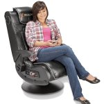 5 Ways To Make Your X Rocker Gaming Chair More Comfortable 3 Good Ones