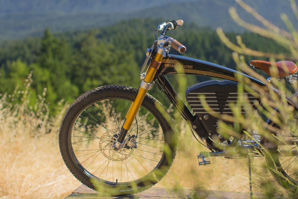 vintage-electric-bikes-scrambler-4