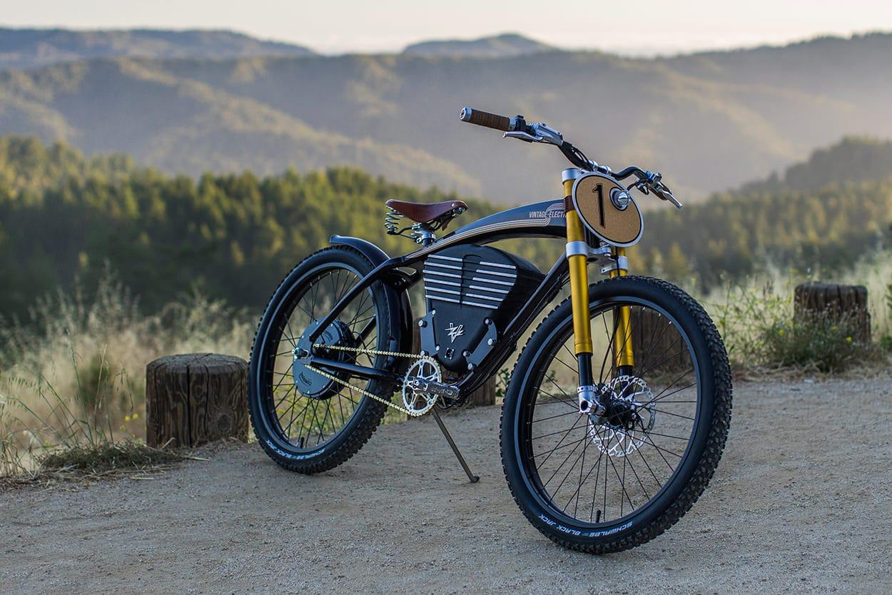 vintage-electric-bikes-scrambler-6