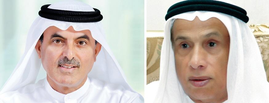 أغنى 10 رجال أعمال في دبي عين دبي