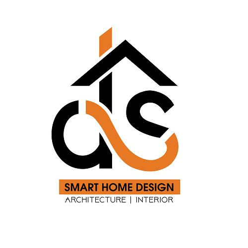 Which Home Design Software Best