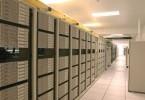 Web hosting cost
