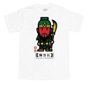 guan_yu_shirt1