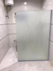 تركيب زجاج بالدمام
