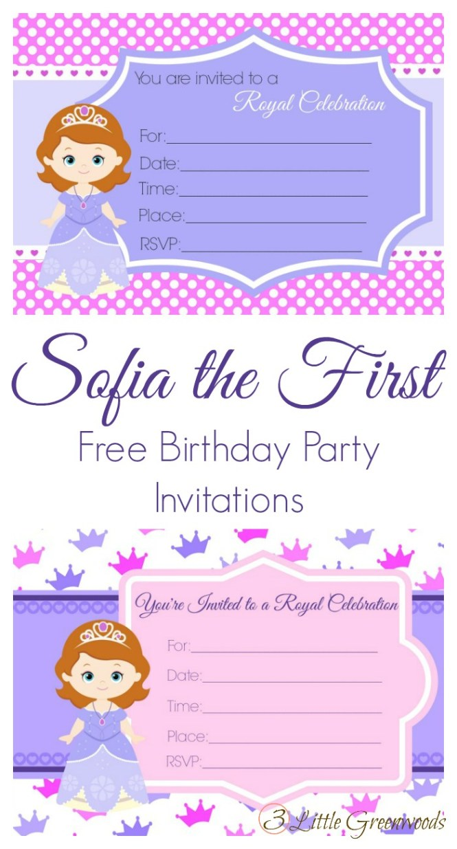 princess makeover party invitation wording : Cogimbo.us