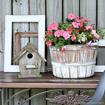 farmhouse-decor-Petticoat-Junktion-flower-basket-2_thumb