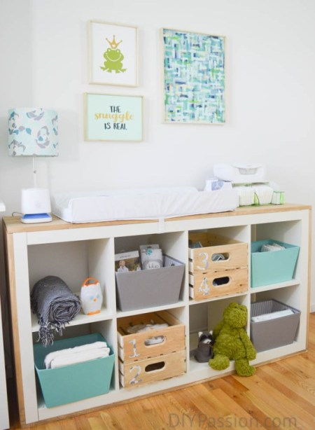 How-to-repurpose-old-furniture-for-a-nursery