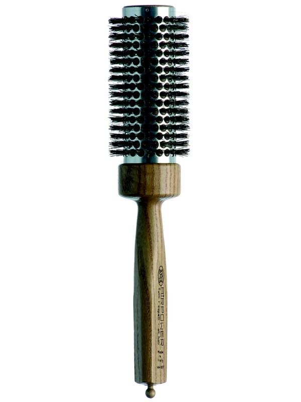 Brush AIR POWER 14487