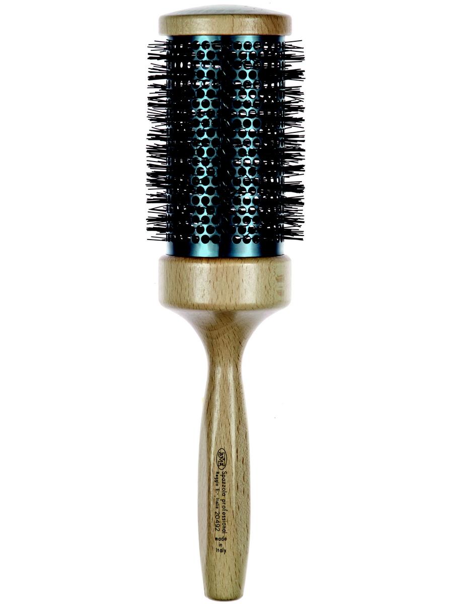 Brush Thermal Nylon 20492