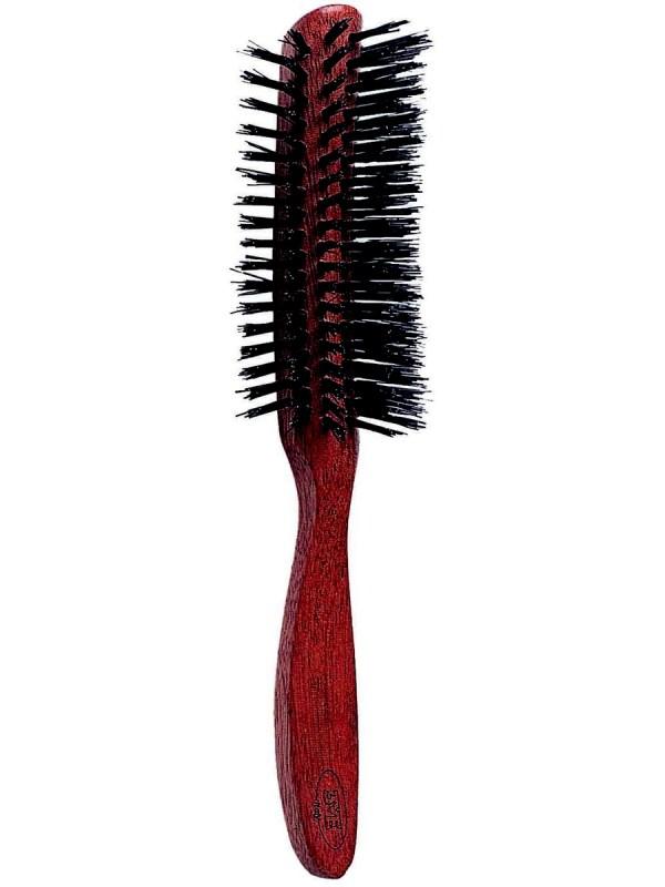 rectangular Brush Reinforced Wild Boar 2461