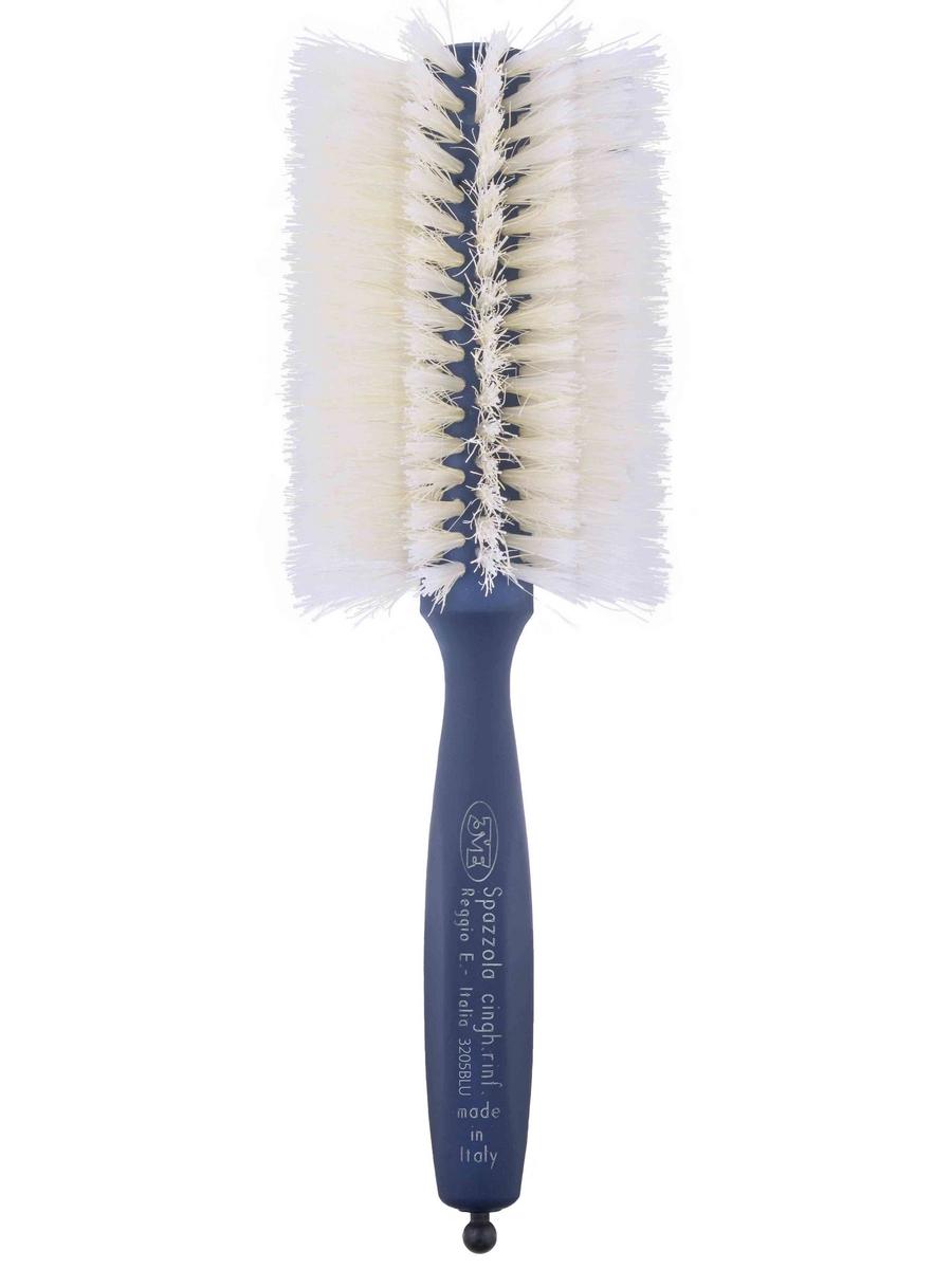 Brush NAVY 3205BLU