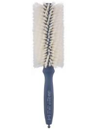 Brush NAVY 3266BLU