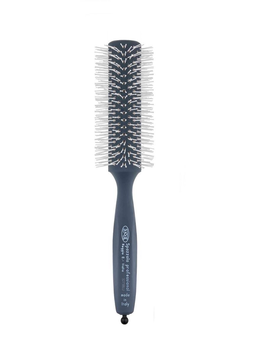 Brush NAVY 3273BLU