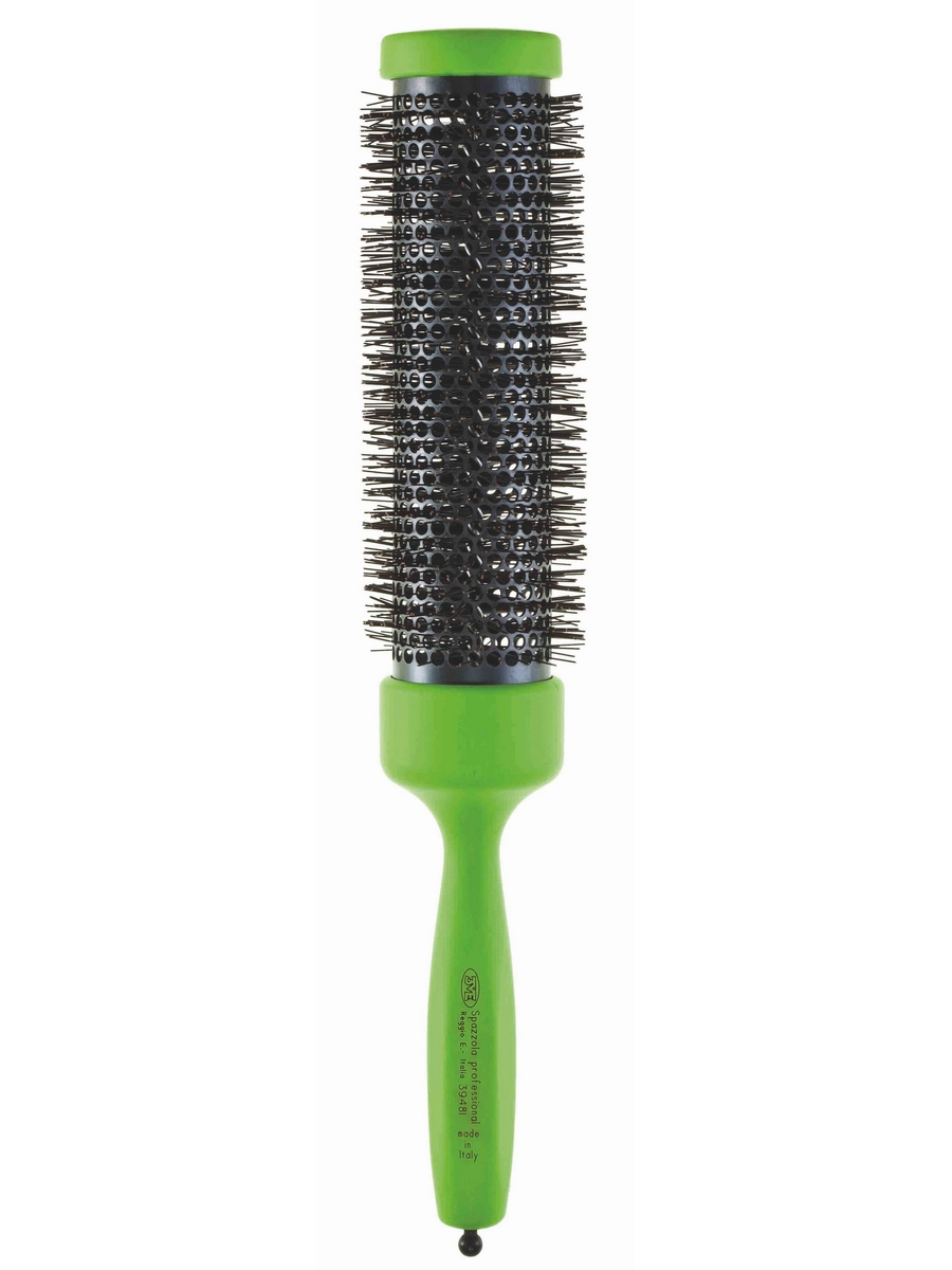 Brush SOFT-TOUCH 39481
