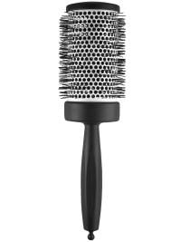 Brush CERAMICA 44602