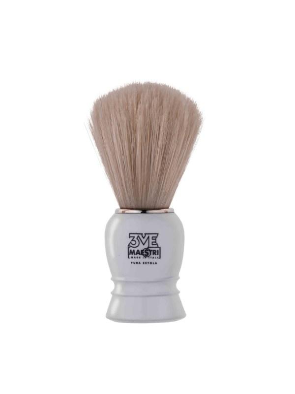 Shaving Brush SHAVING BRUSHES B01