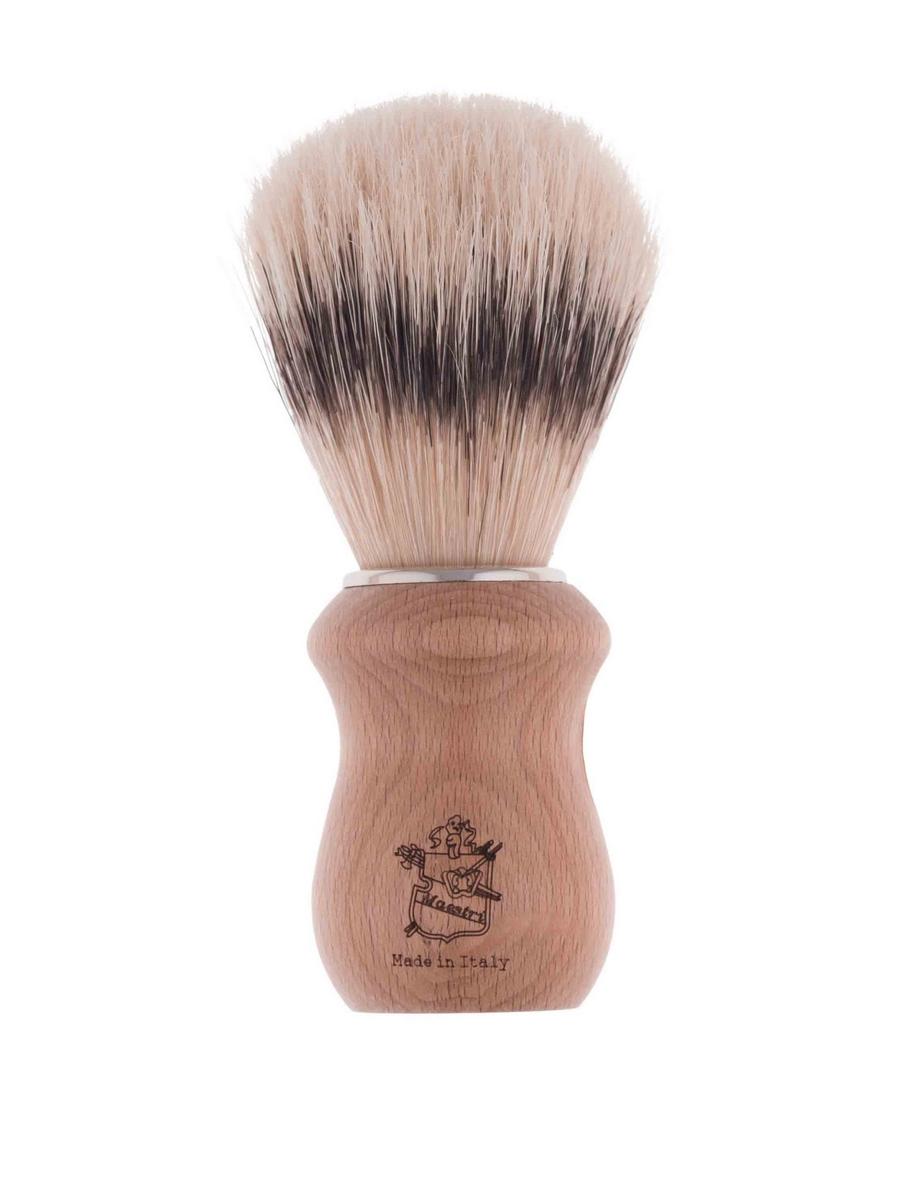 shaving brush Imitazione tasso BL02