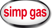 Simp Gas s.r.l. – Consulente applicativo e di business