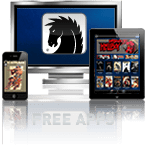 footer_freeapps