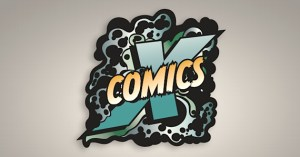 Interview-with-comiXology-CEO-David-Steinberger