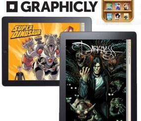 graphicly_newsstand122211-285x300