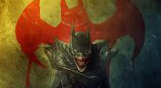 templesmith-batman-fr_ff