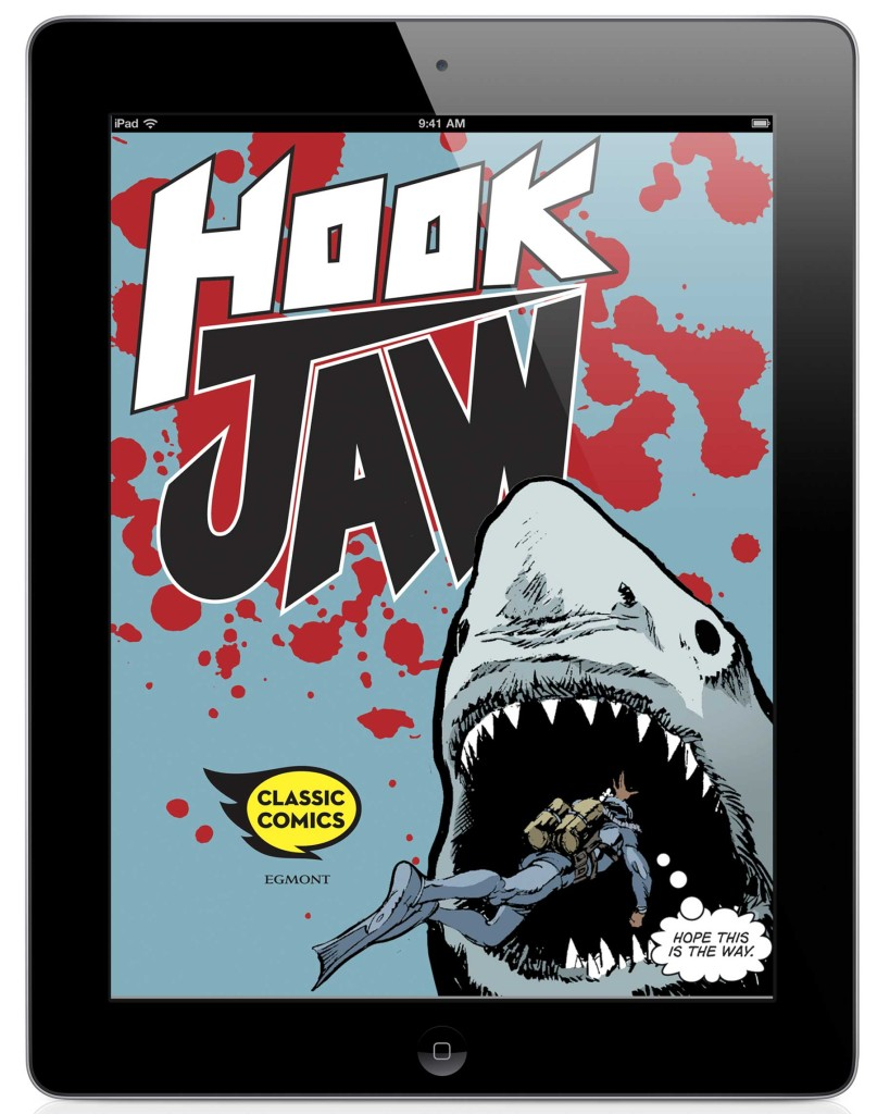 iPad_HookJaw-807x1024