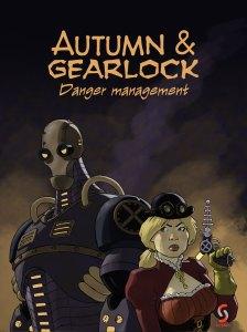 Autumn-&-Gearlock_1