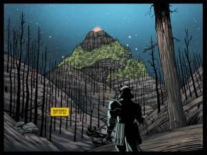 WolverineJapans12-1