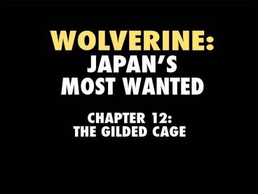 WolverineJapans12-2