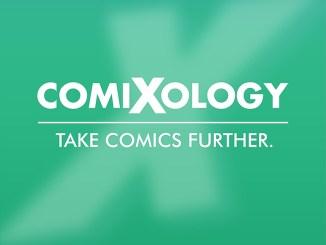 comixology-io7