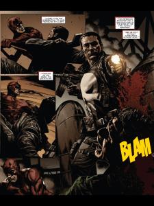 Punisher-2-2