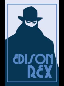 edisonrex11