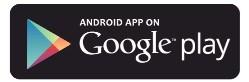 Android-casino-app-Google-play-small
