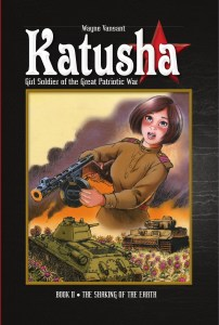 katusha_book_two_cover_only