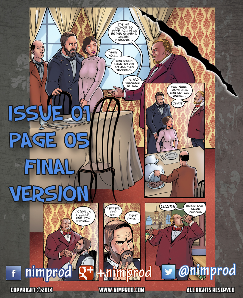 issue01_page_05_final_version