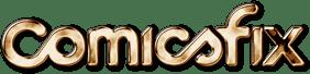logo-gold_1