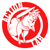 ACTION_LAB_LOGO_SMALL_COLOR