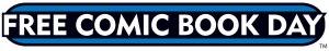 FCBD_wide_logo