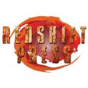 redshift_press_125x125