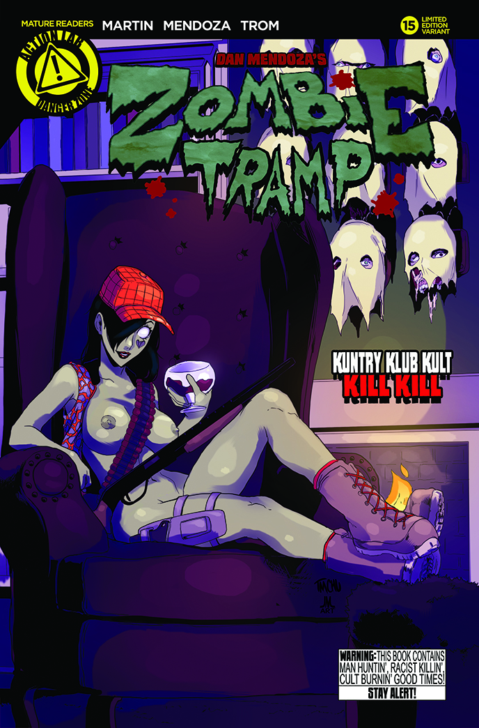 ZombieTramp_15_cover_variant_risque_uncensored