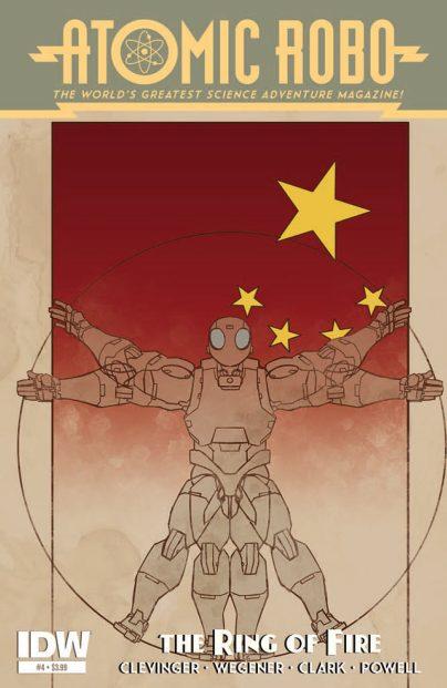 AtomicRobo-04-pr-1-0c3ef