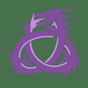 c2i-logo