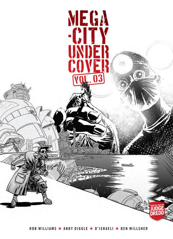 undercover3