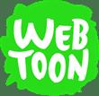 line web toon webtoon