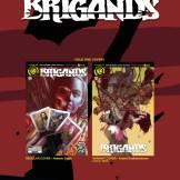 brigands_1-digital-2
